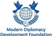 10332-001-logo